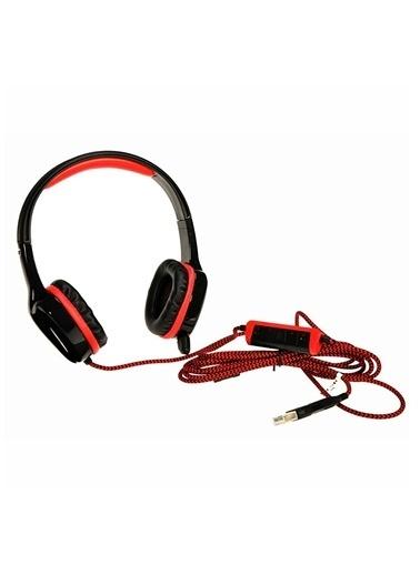 SA904 Surround Ses Oyuncu Kulaklığı-Platoon